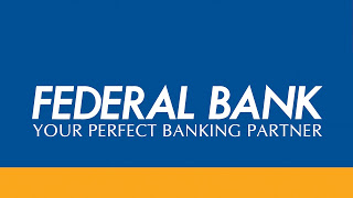 Federal Bank PO Scale-I & Clerk 2017 Notification Out