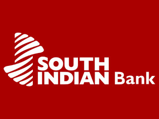 South Indian bank PO and Clerk 2017 Call Letters Out