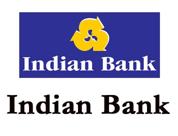 Indian Bank PGDBF Manipal PO 2017 Interview Call Letter Out