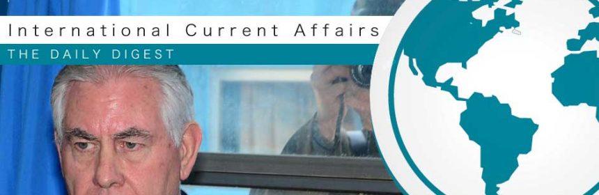international-current-affairs_21_03