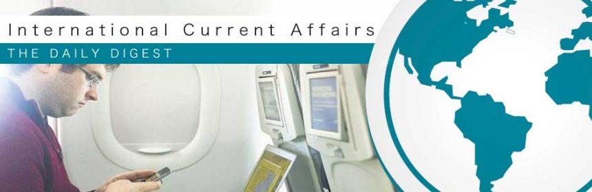 international-current-affairs_23_03