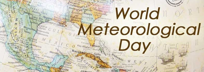 world-meteorological-day-photo