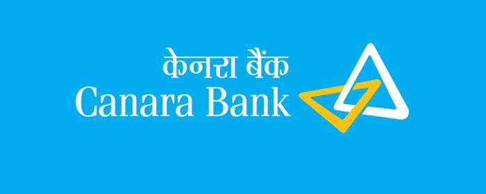 Canara Bank Special Recruitment Drive Notification Released