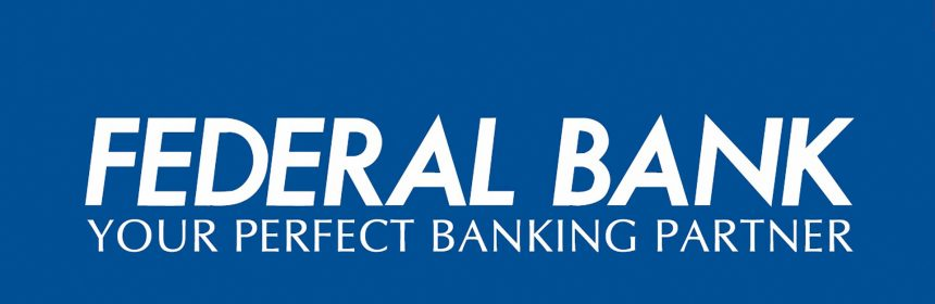federal-bank-logo-hd