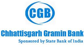 Chattisgarh Rajya Gramin Bank IBPS CWE RRB-V Provisional Allotment Out