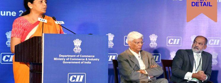 bureau standard of india