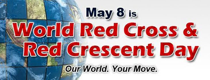 red cross day essay World red cross day 2018 theme, date, information, essay, speech, paragraph,  article, india, history, importance, goals, celebration ideas and.
