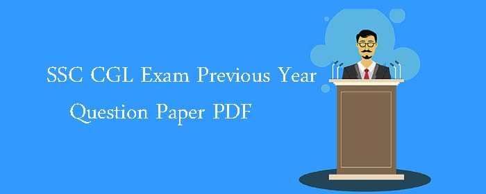 Ssc Cgl 2015 Detailed Syllabus Pdf