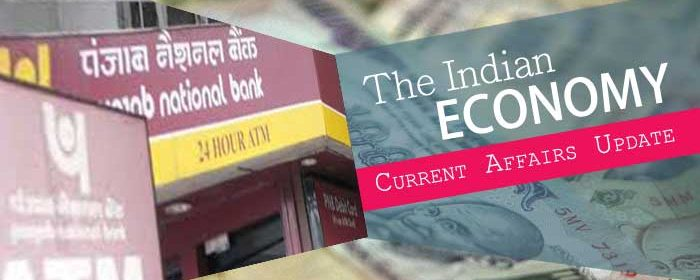 Reserve Bank data shows India's loan fraud problems extend far beyond PNB