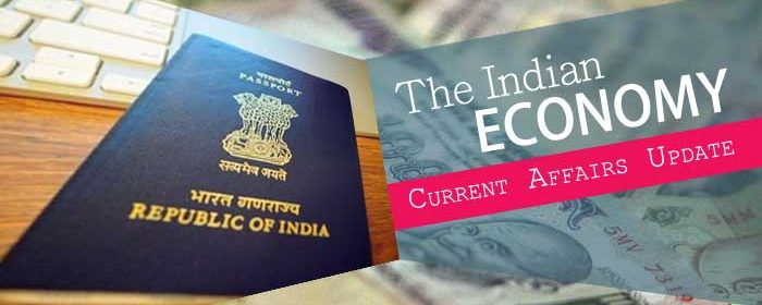 Passport details must for loans of Rs 50 cr and above