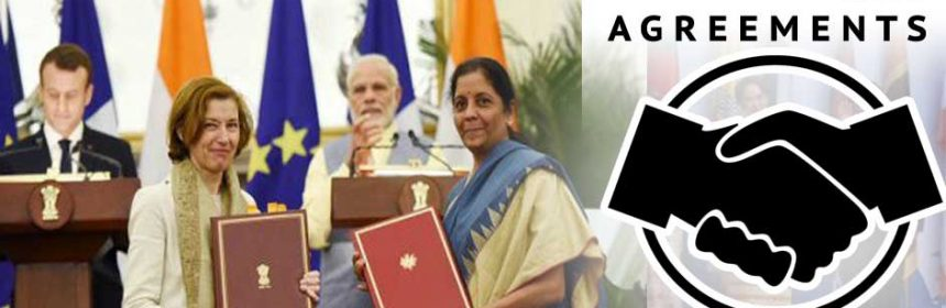 First ever Indo-French Knowledge Summit held in New Delhi
