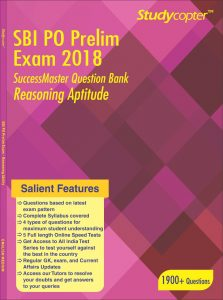 reasoningquestionsfor bank examswith answers tricks to solvereasoningquestionsfor bank exams reasoningquestionsfor bankpo bankingreasoningquestions and answers pdf reasoningnotesfor bank examspdf bankers addareasoningpuzzles reasoningpuzzlesfor bankpo pdf bankers addareasoningpdf