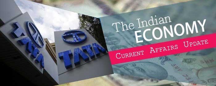 Tata arm bags Bharat Net's ₹3,057 cr. project