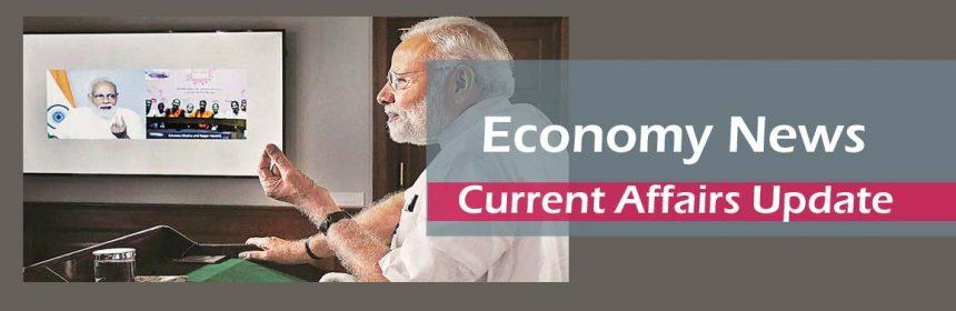 Economy News