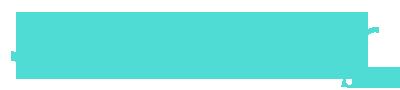 Studycopter_logo