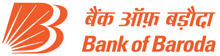 IBPS SO: Bank of Maharashtra