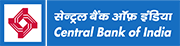 IBPS SO: Central Bank of India