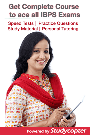 IBPS PO Preparation Tips 2019 Strategy, Study Plan For ...