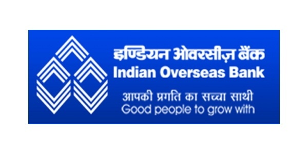Indian Overseas Bank joining schedule