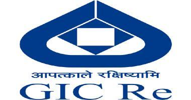 GIC Scale-I Officers 2017 Notification Out.