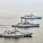Maharashtra-and-Gujarat-MnG-Naval-Area-150x150