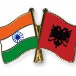 Flag-Pins-India-Albania
