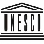 unesco-340__656026106