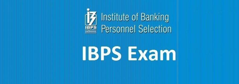 IBPS RRB-V Result Important Notice