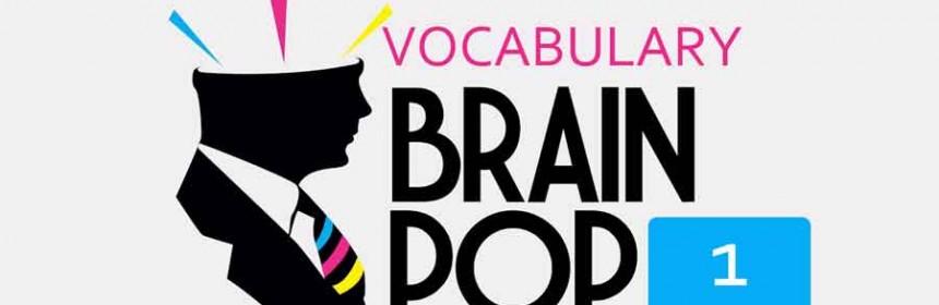 vocabulary-pop-1