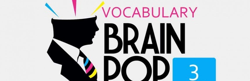 vocabulary-pop-3
