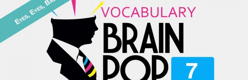 vocabulary-pop-7