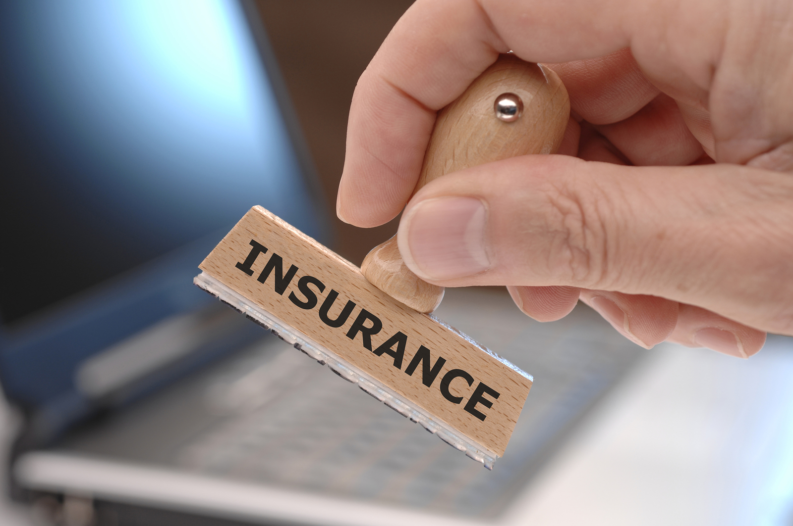 life insurance Get More Benefits