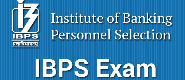 IBPS CWE SO-VI Shortlisted Candidates
