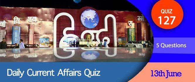 Current-Affairs-Daily-Quiz