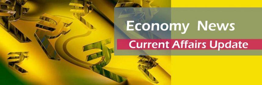 Economy News copy